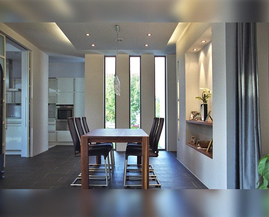 0306 i - Einfamilienhäuser