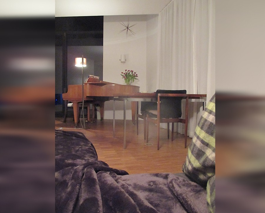 0602 i - Einfamilienhäuser