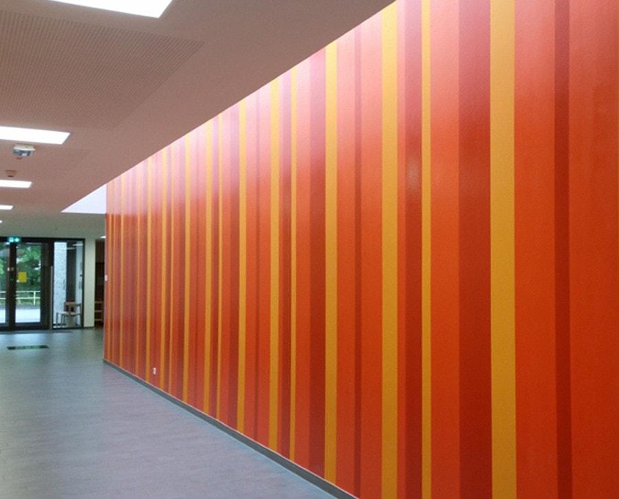 1205 - Kindergärten