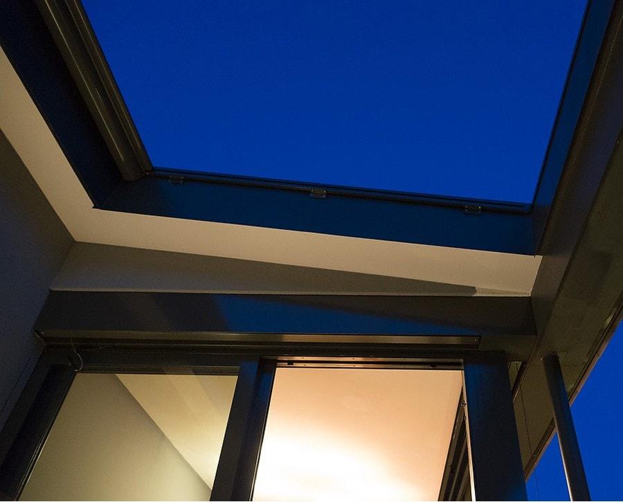 1226 fotos www.guldner.de - Einfamilienhäuser