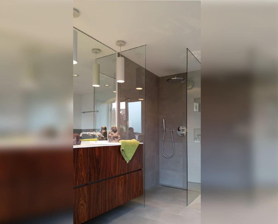 Innenraumgestaltung Möbel Küchen Bäder Nutzungen Leinen Und